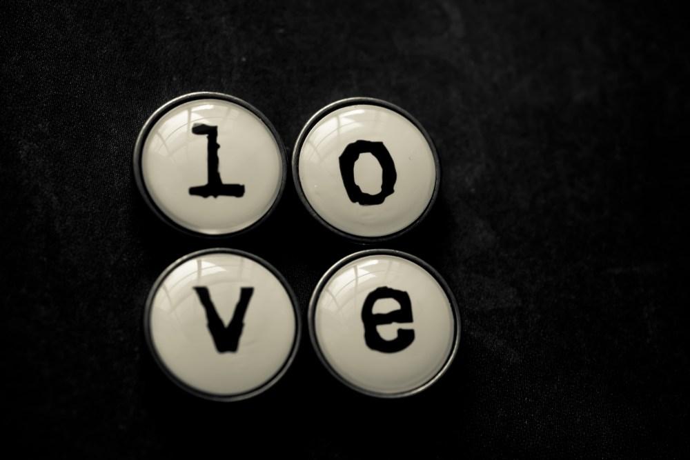 29130_Love