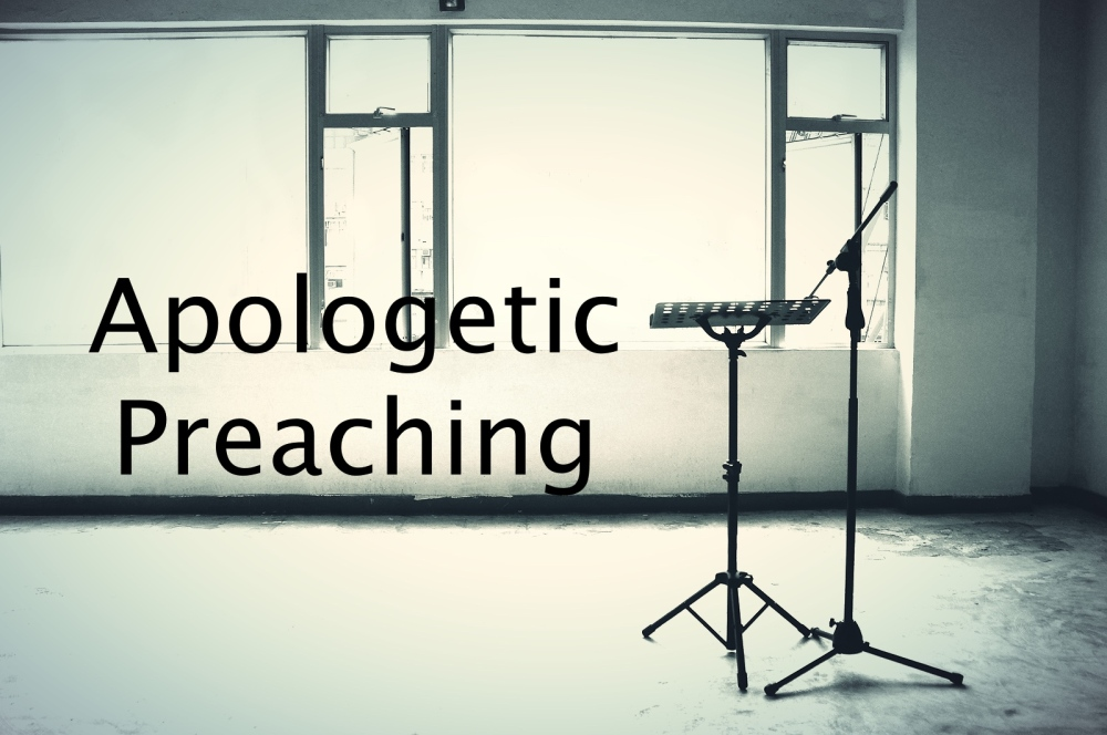preachingapologetic.blog