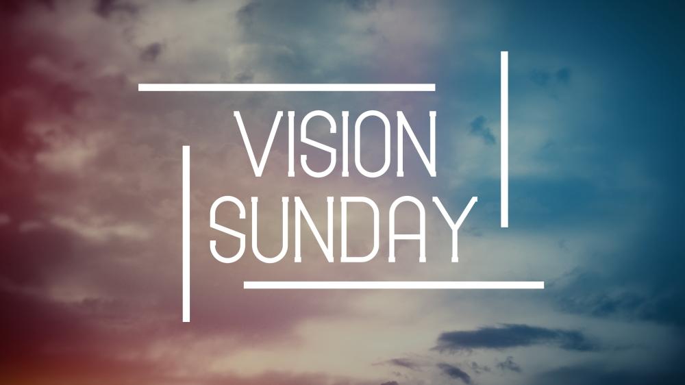 29343_vision_sunday