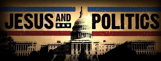 jc-and-politics