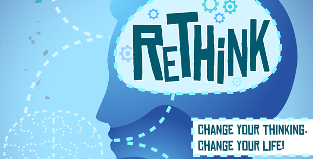rethink-sermon-series-idea